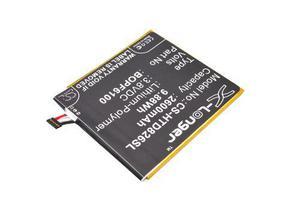 Bateria Pila Htc Desire D820 D826 D826d D826t 820q 820s