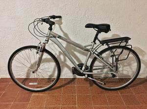 Bicicleta Shwinn R29 Aluminio Portaequipaje