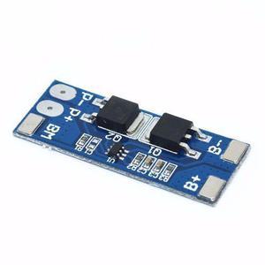 Cargador 2 Baterías De Litio 7.4v, 8a, Pico 15a,