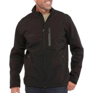 Chamarra Chaqueta Casual Impermeable Termica Deportiva