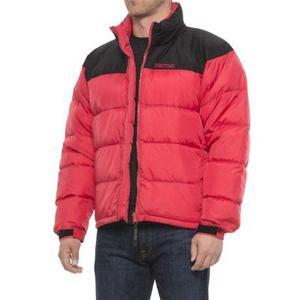 Chamarra De Frio Y Nieve Marmot Down Sweater 700 Fill Power