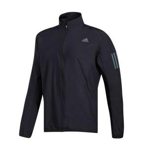 Chamarra Deportiva adidas Rs Wind Jkt M 176370