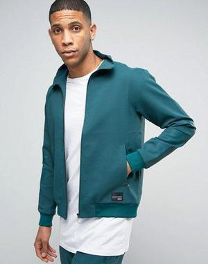 Chamarra adidas Originals Eqt Nueva Original Bk2130