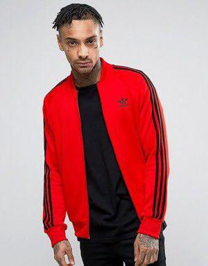 Chamarra adidas Originals Hombre Bk5918 Dancing Originals