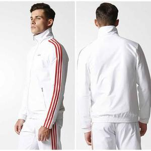 Chamarra adidas Originals Hombre Bk7851 Dancing Originals