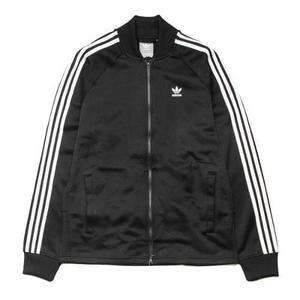 Chamarra adidas Originals Hombre Bq1890 Dancing Originals