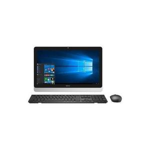 Dell - Inspiron 19,5 Portátil Con Pantalla Táctil De