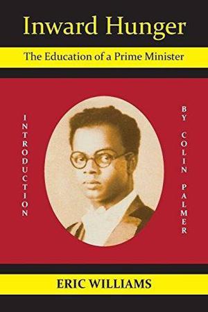 El Hambre Interior: La Educación De Un Principal Ministro