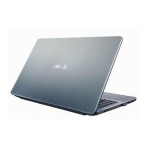 Laptop Asus 15.6 Core I3 5005u 4 Gb Dd 500 Win
