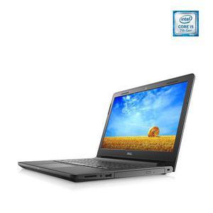 Laptop Dell Vostro Intel Core I5 Ram 8gb Dd 1tb W10 Pro 14
