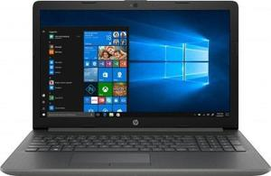 Laptop Hp Da0016la - Intel Core I7, 4 Gb, 1000 Gb