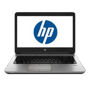 Laptop Hp Probook 640 G1 14 Core I5-4300m 8 Gb 128 Ssd