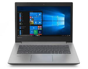 Laptop Lenovo 15 Intel Core I3 4gb Ram Dd 500gb Win10 Nueva