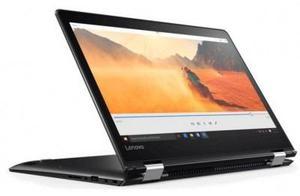 Laptop Lenovo Amd A9, 8 Gb, 500 Gb, 14 Pulgadas Touch