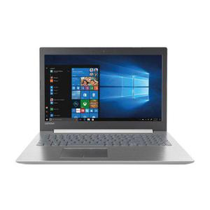 Laptop Lenovo Ideapad 320 Amd A6 Hdd 1tb Ram 4gb + Diadema