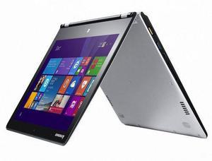 Laptop Lenovo Modelo Yoga 3 11