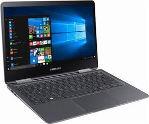 Laptop Samsung Notebook9 Pro 13.3 Touch-screen Core I7/titan
