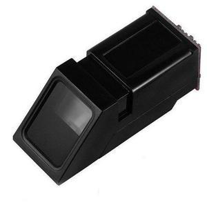 Lector Sensor Huella Dactilar Digital As608 Arduino Pic