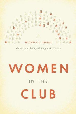 Mujeres En El Club: La De Género Y La Formulación De Polí