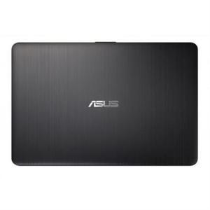 Notebook Asus 14 Core I3 6006u 4 Gb Dd 1tb Win 10