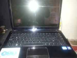 Piezas Laptop Hp Pavilion Dv4-5060la Todo O Por Partes