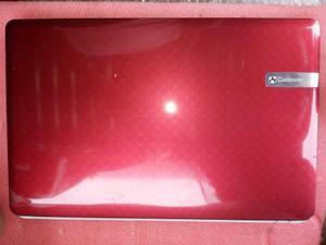 Wr Laptop Gateway Nv56r11m Intel I3 15.6 Dd 500 Gb, Ram 4gb