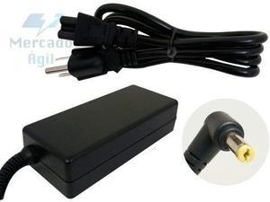 Cargador Acer Aspire Travelmate Emachines 19v 3.42a 65w
