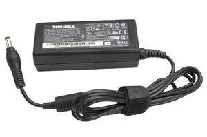 Cargador Adaptador Original Toshiba Satellite L455 19v 3.42a