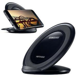 Cargador Base Inalambrica Samsung Carga Rápida Original