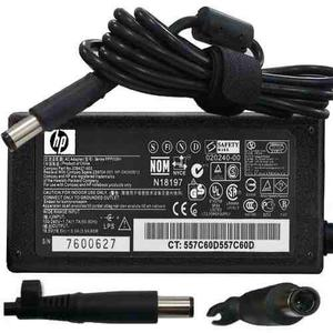Cargador Laptop Hp Probook 4321s 4320s 4325s Z1