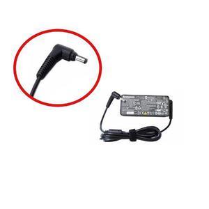 Cargador Laptop Lenovo Ideapad 100-14iby 80mh000yus 45w
