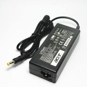 Cargador Laptop Original Acer One Mini 19v A 2.1a 40w