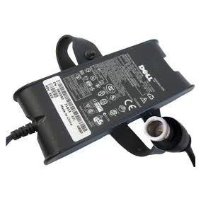 Cargador Laptop Original Dell Pa-12 19.5v A 3.34a 65w