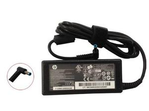 Cargador Laptop Original Hp 14v140la 19.5v A 2.31a 45w
