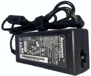Cargador Original Lenovo G430 G450 G460 G470 G480 20v 3.25a
