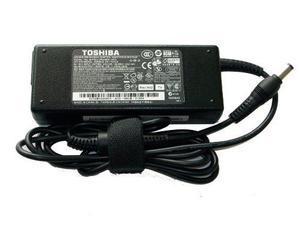 Cargador Original Toshiba Satellite Pa-1750-04 19v 3.95a