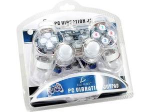 Control Joystick Gamepad Usb Joypad Pc Laptop Juegos Palanca