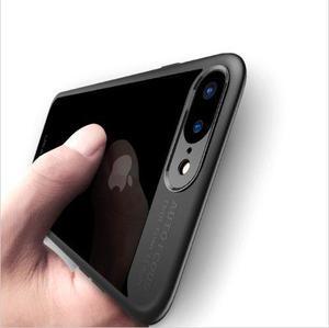 Funda Case Bumper Iphone 8, 8 Plus, 7, 7 Plus, 6, 6s, 6+, X