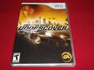 Longaniza Games * Wii Pack 6 Juegos Wii Originales