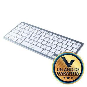 Mini Teclado Inalambrico Bluetooth Android Windows Mac