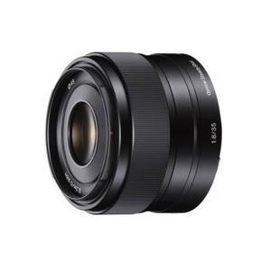 Oferta Lente Sony 35mm F/1.8 Sony E Mount Sel35f18