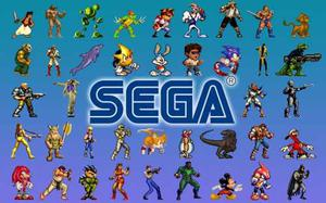 Sega Genesis Pack Completo Para Pc Y Android (+ Juegos)