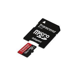 Tarjeta De Memoria Del Teléfono Celular Htc 35h00238-02m