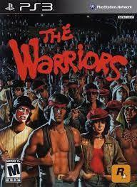 The Warriors Ps3 Juego Original Zona Games;)