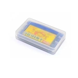 369 Juegos En 1 Game Boy Advance Gba
