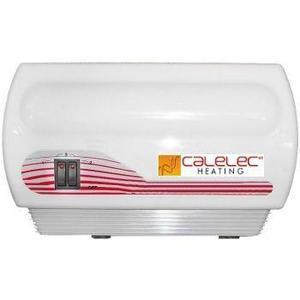Boiler Electrico De Paso Instantane, Mxwhe-001, 1.5 Servici