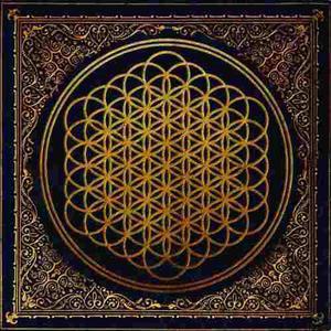 Bring Me The Horizon - Sempiternal (cd Europeo)