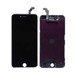 Display Touch Iphone 6 Plus Lcd A Refaccion Celular /e