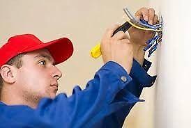 ELECTRICISTA - Anuncio publicado por tecnico electricista