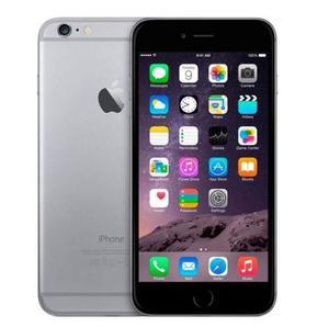 Iphone 6 64gb 4g Lte, Envio Gratis!